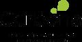 Carbone logo