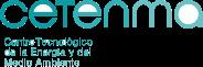 cetenma logo