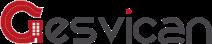gesvican logo