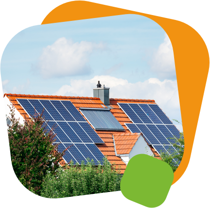 Proyecto EnergyPush