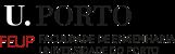 Uporto logo